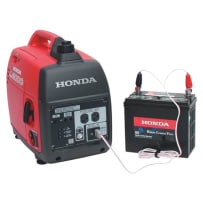 Honda 32650-892010AH 10' DC Charging Cord EU Series