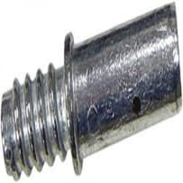 WOOSTER BRUSH FR065 SHERLOCK MAINTENANCE PART THREADED TIP