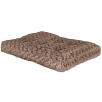 BCI 568509 OMBRE SWIRL BED 23X18