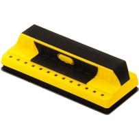 Franklin ProSensor 710 Stud Finder
