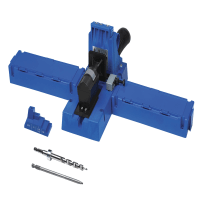 KREG K5 KREG JIG K5 POCKET-HOLE JIG