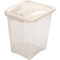 BCI 225014 LARGE FOOD CONTAINER