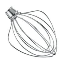 Kitchenaid 90615 Wire Whip for Tilt-Head Stand Mixer