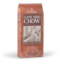 Purina Gamebird Maintenance Feed 50Lb 0001387