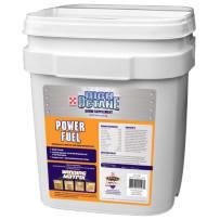 Purina High Octane Power Fuel Livestock Supplement 30lb 0016636