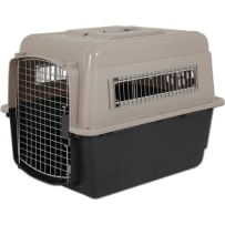 BCI 684678 SMALL PET MATE CARRIER
