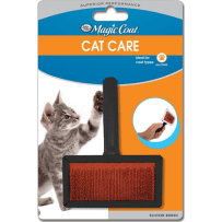 BCI 030359 SLICKER WIRE BRUSH FOR CATS