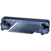 MAGSWTICH 8110329 Pro Fence Featherboard
