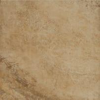 Florim Stonefire 12x12 Beige Porcelain Tile