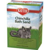 BCI 274989 60413 CHINCHILLA BATH SAND 12