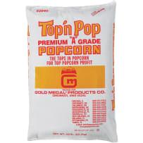 Top 'N Pop Bulk Popcorn