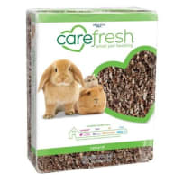 BCI 501450 CAREFRESH BEDDING 60L