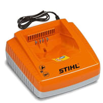 STIHL RAPID BATTERY CHARGER