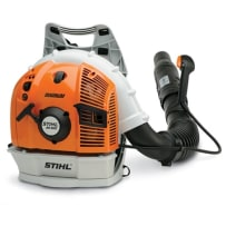 STIHL BR600 4-Mix Backpack Blower