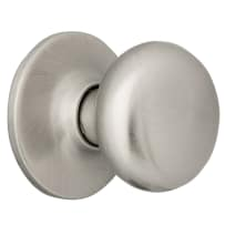 DESIGN HOUSE 753293 CAMBRIDGE DUMMY KNOB