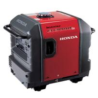 Honda EU3000IS1A Super Quiet 2800W Portable Inverter Generator
