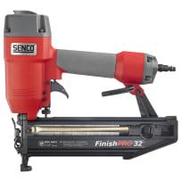 SENCO 1X0201N FINISH PRO32 16GA NAILER