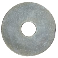 HILLMAN 966813 FENDER WASHER 1/4 X 1-1/4