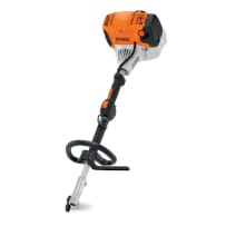 STIHL KM111R KOMBIMOTOR 4 MIX TRIMMER