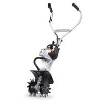 STIHL MM55 Yard Boss Cultivater