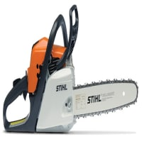 STIHL MS 171 16 LIGHTWEIGHT FUEL EFFICIENT 16 INCH CHAINSAW