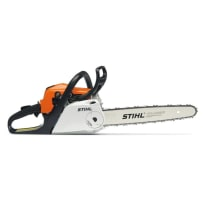 STIHL MS181CBE16 EASY START REDUCED EMISSION 16 INCH CHAINSAW