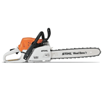 "STIHL MS251 18"" Chainsaw"