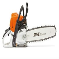 "STIHL MS362 18"" Chainsaw"