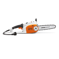 STIHL MSE170 Electric Chain Saw