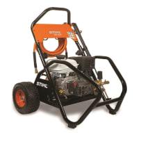 STIHL RB 600 3200PSI PRESSURE WASHER
