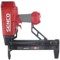 SENCO 7J0001N SCP40XP SENCO NAILER