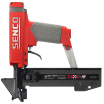 SENCO 490021N SLS20 19G FLOORING STAPLER