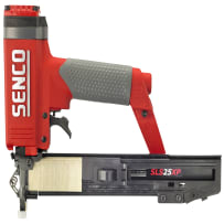 SENCO 820103N SLS25XP L-WIRE 3/8-1.5 STAPLER