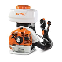 STIHL SR450 Backpack Blower Sprayer