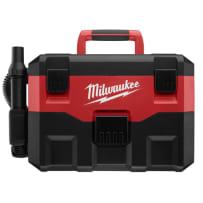 M18™ Cordless LITHIUM-ION Wet/Dry Vacuum