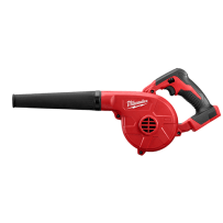 M18™ Compact Blower