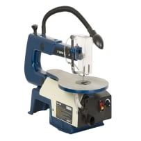 "RIKON 10-600VS RIKON 16"" VS SCROLL SAW"
