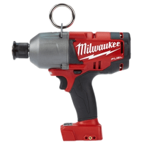 MILWAUKEE 2765-20 M18 FUEL 7/16 INCH HEX UTILITY IMPACTING DRILL (TOOL ONLY)