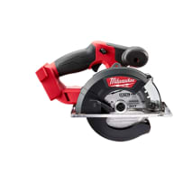 "MILWAUKEE 2782-20 M18 FUEL 5-7/8"" METAL CIRC. SAW ONLY"