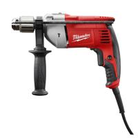 """1/2"""" Hammer Drill"""