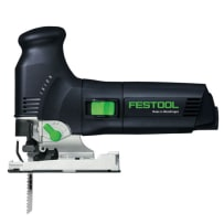 FESTOOL  561443 TRION PS 300 EQ JIGSAW BARREL GRIP