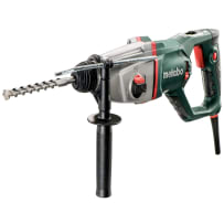 """METABO 601109420 1"""" SDS PLUS ROTARY HAMMER"""