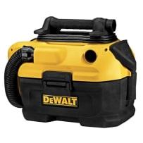 18/20V MAX* Cordless/Corded Wet-Dry Vacuum