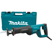 Makita JR3050T Recipro Saw - 11 AMP