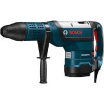 BOSCH RH1255VC 2 INCH SDS-MAX ROTARY HAMMER