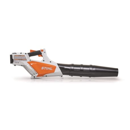 STIHL BGA 57 Battery Handheld Blower Kit