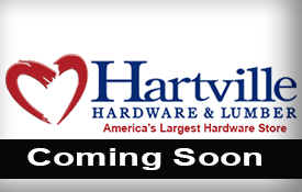 Housewares & Storage Solutions