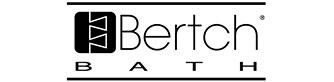Bertch Bath logo