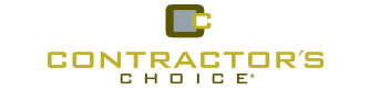 Contractor's Choice logo