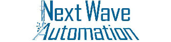 Next Wave Automation logo